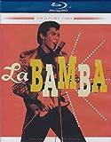 la bamba blue ray - La Bamba (Limited Edition) [Blu-ray]
