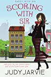 img - for Scoring With Sir (Sassy With Sir) (Volume 1) book / textbook / text book