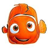 Disney Finding Dory Nemo Orange Mini 12