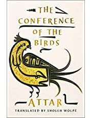 Attar Tr., W: Conference of the Birds