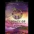 Legacy of Luck: Druid's Brooch Series: #3