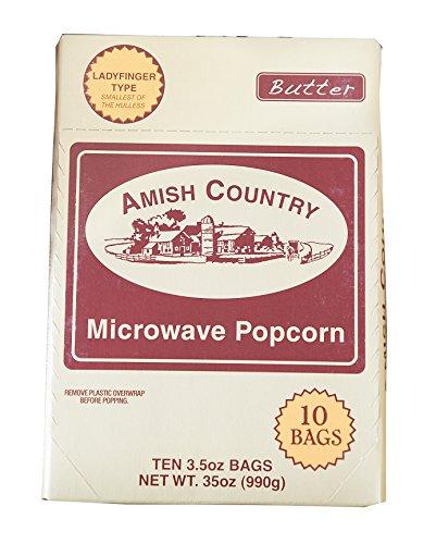 popcorn costco - 6