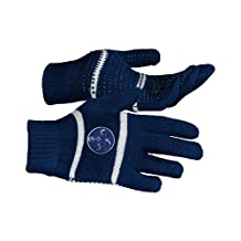 Horze Magic Kids Gloves