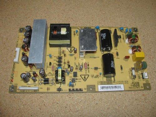 Toshiba Power Supply Board - Toshiba 75013355 Power Supply Board PK101V0830I