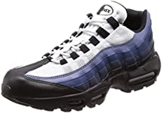 UPC 823233661868 Men s Nike  Air Max 95 Essential  Sneaker 3eb0037c9