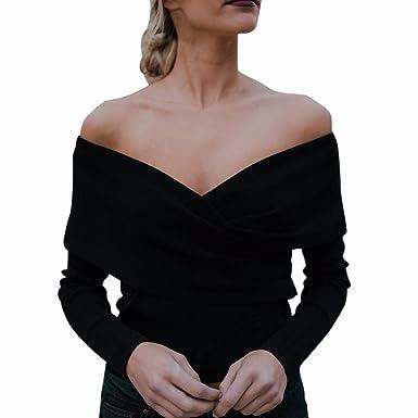 2019BluseElegante Bluse DamenmodeBADER in Blusen Bluse DamenmodeBADER in Blusen 2019BluseElegante Bluse mn0v8wN