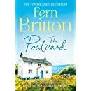 The Postcard: Escape to Cornwall with the Perfect Summer Holiday Read