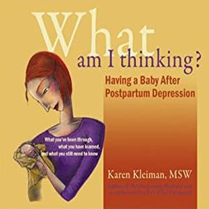 What Am I Thinking?! Audiobook