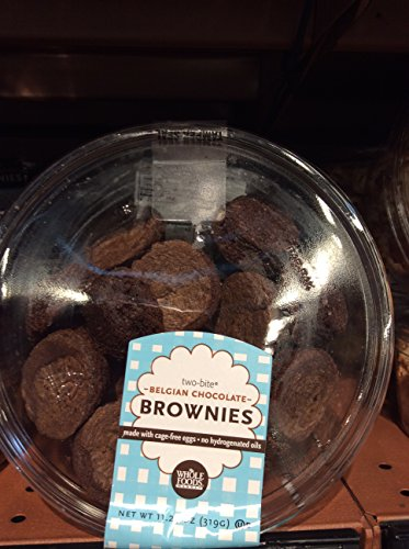 whole-foods-market-two-bite-belgiun-chocolate-brownies