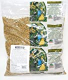 Tropican Lifetime Formula Maintenance Parrot Granules, 8-Pound, My Pet Supplies