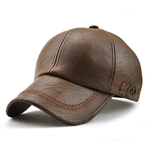 coffee baseball cap - 7
