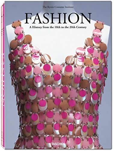 fashion-a-history-from-the-18th-to-the-20th-century-2-volume-set