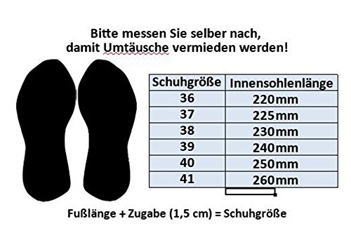 W.S Shoes Damen Sandaletten High Heels Sandalen Blockabsatz Schuhe M360sw Schwarz