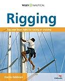 Rigging, Danilo Fabbroni, 0470725680