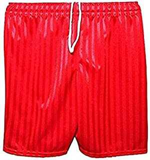 Momo&Ayat Fashions -  Pantaloncini - Shorts - Uomo