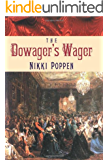 The Dowager's Wager