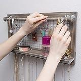 HOME  Amazon, модель Jewelry Organizer with Bracelet Rod, артикул B06Y4WQ5HF