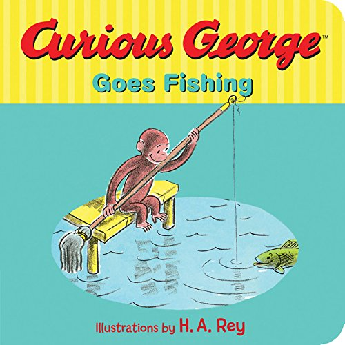 curious-george-goes-fishing