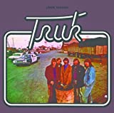 Tracks by Truk