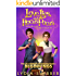 Love, Lies, and Hocus Pocus: Beginnings (The Lily Singer Adventures, Book 1)