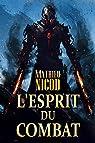 L'Esprit du Combat par Nicod