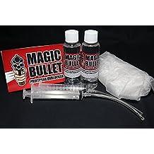 Magic Bullet Print Head Cleaner and Unblocker Kit - 2 Bottle Kit