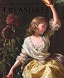 Treasures, Curators of the The Royal Collection Staff, 1857595688