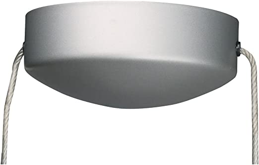 White 700SRT100EW-LED Tech Lighting Kable Lite Surface Transformer-100W LED