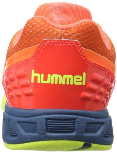 Hummel Celestial X7