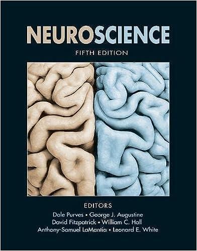 Resultado de imagen para John Nicholls from neuron to brain