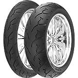 Pirelli Night Dragon 150/80-16 Front Tire 1815400