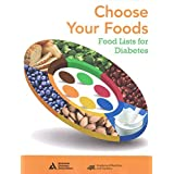 The standard for diabetes meal planning for over 60 years, this edition features updated carbohydrate, protein, and fat information for a wide variety of foods and beverages and replaces exchange terminology with choices. Includes tips on exercise, r...