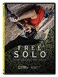 Free Solo: more info