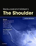 Rockwood and Matsen's The Shoulder E-Book