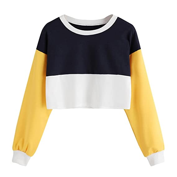 Damen T Shirts günstig bestellen | FASHION 5 ☆