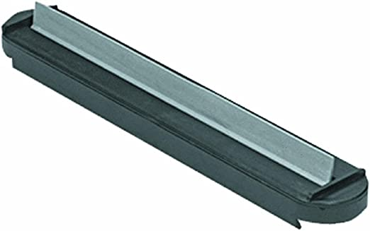 Shop-Vac 9060500 1.25-Inch by 10-Inch Squeegee Shoe