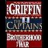 The Captains: 2 (Brotherhood of War)