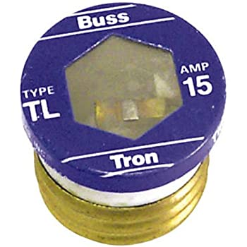 51EjN8k0X5L._SL500_AC_SS350_ bussmann tl 30pk4 30 amp time delay, loaded link edison base plug edison fuse box socket at n-0.co