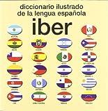 Iber - Dº Lengua Española ilustrado (DICCIONARIOS DE BOLSILLO)