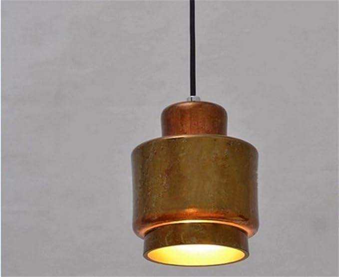 Lampadario migliore paese industriale loft lampada pendente vintage