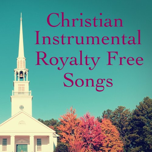 Amazon.com: Christian Instrumental Royalty Free Songs: The O'Neill ...