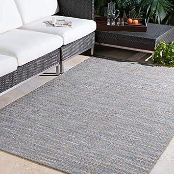 Vital Camel Indoor Outdoor Area Rug 2 x 37