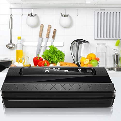 YWSZJ Scellant, système avec sèche Moist Alimentaire Modes et thé Sac d'étanchéité Machine Puissance nominale