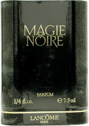For WomenParfum25 Noire Oz Lancome Magie By 8wZXNn0OPk