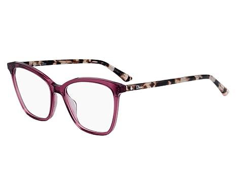 Christian Dior MONTAIGNE46 0UC 52, Gafas de sol para Mujer ...