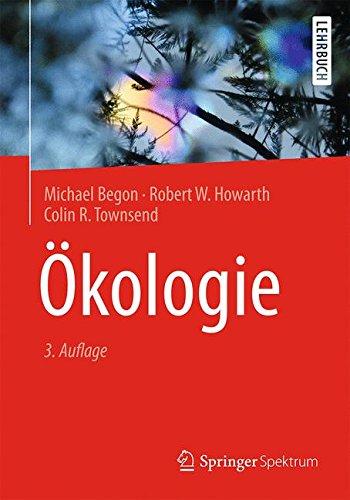 kologie (German Edition)