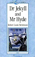 Doctor Jekyll And Mr.Hyde (Longman