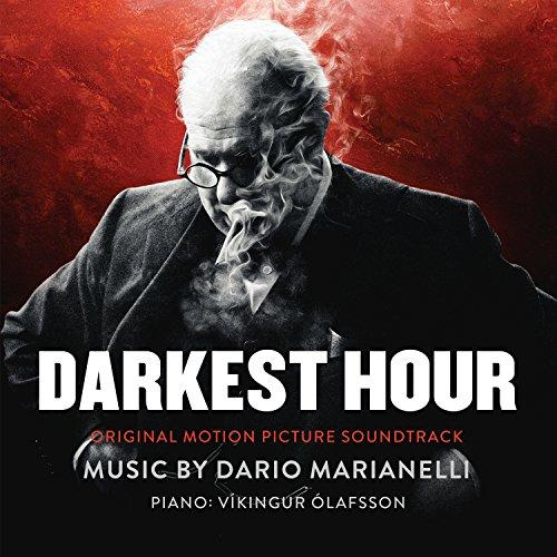 Darkest Hour (Original Motion ...