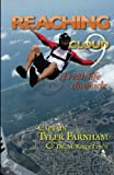 img - for Reaching Cloud Nine book / textbook / text book