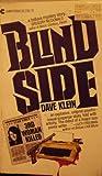 Blind Side, Dave Klein, 0441067352